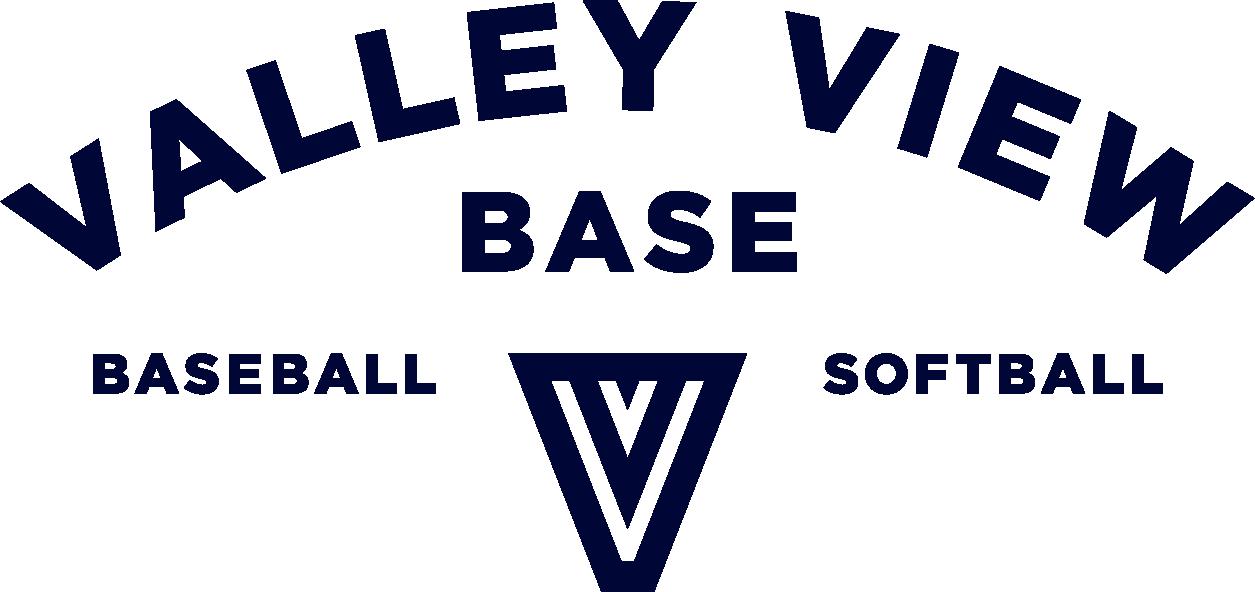 VV BASE Logo-Main Blue